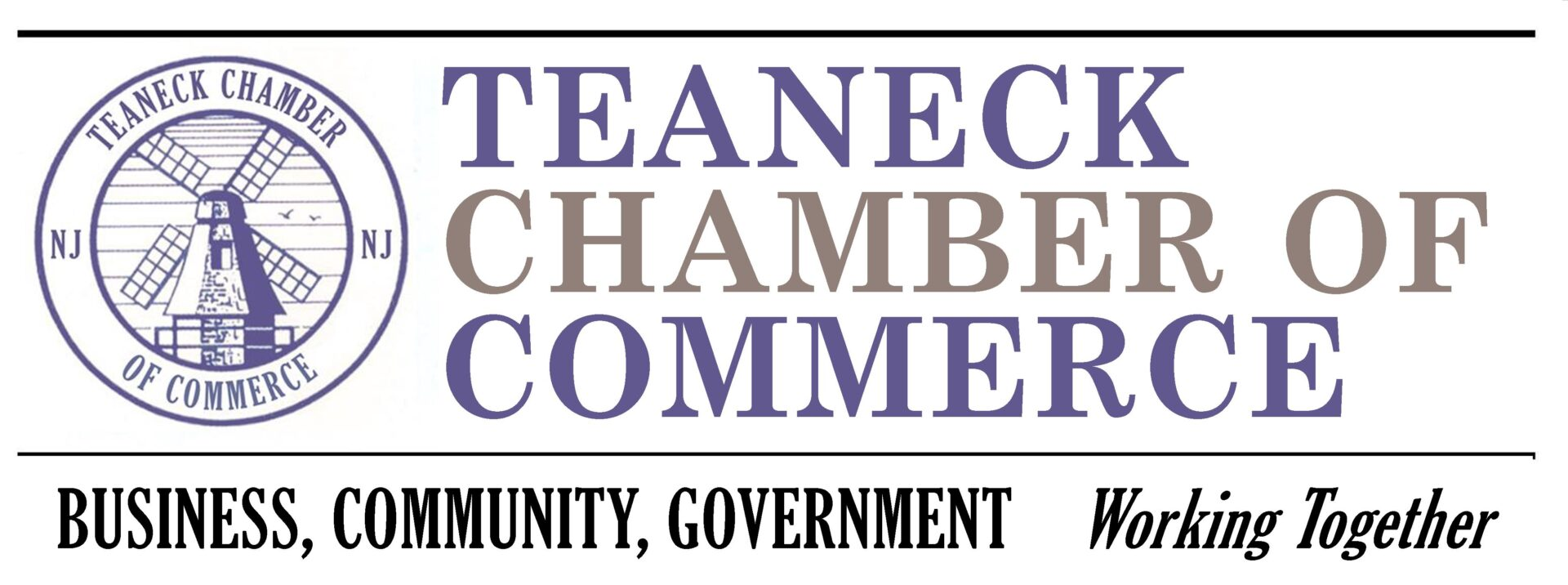 Teaneck Chamber of Commerce in New Jersey